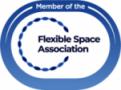 BCA Member Logo